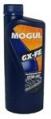 Mogul GX-FE 10W-40 1L