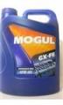 Mogul GX-FE 10W-40 4L