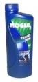 Mogul Trans 90 H 1L