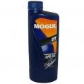 Mogul 2T 1L