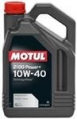 Motul 2100 Power+ 10W-40 4L  ...