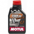 Motul Fork oil Fact. line 7,5W-Light/medium 1L