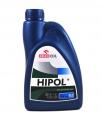 OLEJ HIPOL GL5 85W140 1L