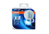 OSRAM HB3 12V 60W P20d COOL BLUE INTENSE
