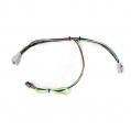 Kábel pre modul odblokovania obrazu, Volvo RTI, ...