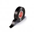 PVC izolačná páska TESA PVC 33x19