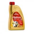 OLEJ PLATINUM MAX EXPERT XD 5W-30 1L ...