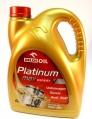 OLEJ PLATINUM MAX EXPERT V 5W-30 4L  ...