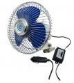 Ventilátor vnútorný 12V