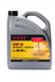 ROWE SYNT RS SAE 5W-30 HC 5L  ...