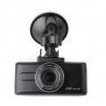 Kamera do auta s dotykovým displejom, Sony Exmor ...