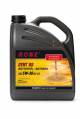 ROWE SYNT RS SAE 5W-30 HC-C4 5L  ...
