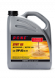 ROWE SYNT RS SAE 5W-30 HC-FO 5L  ...