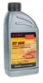 ROWE ATF 9005 1L  ...