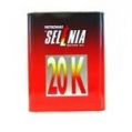 Selenia 20 K 10W-40 (2L)  ...