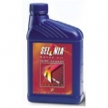 Selenia K Pure Energy 5W-40 1L  ...