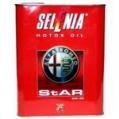 Selenia StAR 5W-40 (1 L)  ...