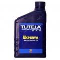 Tutela Car Experya 75W GL-4 1L  ...