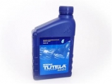 Tutela Car Matrix 75W-85 GL-4+ 1L  ...