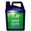 Selenia WR Pure Energy 5w-30 5L  ...