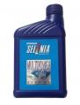Selenia Multipower ACEA C3 5W-30 1L  ...