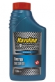 TEXACO Havoline ENERGY 5W-30, 1l