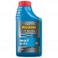 TEXACO Havoline ENERGY EF 5W-30, 1l