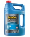 TEXACO Havoline ENERGY 5W-30, 5l