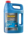 TEXACO Havoline ENERGY EF 5W-30, 5l