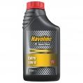 TEXACO Havoline EXTRA 10W-40, 1l
