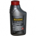TEXACO Havoline ULTRA 5W-40, 1l