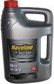TEXACO Havoline ULTRA 5W-40, 5l
