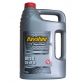 TEXACO Havoline ULTRA S 5W-40, 5l