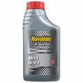 TEXACO Havoline ULTRA V 5W-30, 1l