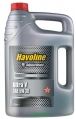 TEXACO Havoline ULTRA V 5W-30, 5l