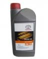 Toyota Fuel Economy 5W-30 A1/B1, A5/B5 1L