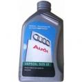 VapsOil Audi 505 01 / 5W-30 1L