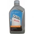 VapsOil Audi 502 00 / 5W-40 1L