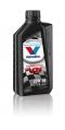 Valvoline VR 1 Racing 20W-50 1L