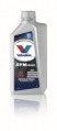 Valvoline Syn Power CVT 1L