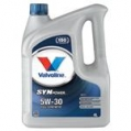 Valvoline Syn Power ENV C2 5W-30 4L