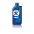 Valvoline ATF Type D /Valvoline/ 1L / Heavy Duty ...