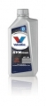 Valvoline Syn Power ATF 134 1L