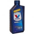 Valvoline Durablend GL 5 75w-90 1L / Valvoline ...