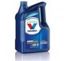 Valvoline Durablend Diesel (Max Life Diesel SAE) ...
