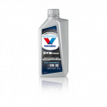 Valvoline  Syn Power 5W-30 1L