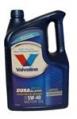 Valvoline Durablend Diesel (All Climate Diesel ...