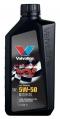 Valvoline VR 1 Racing 5W-50 1L