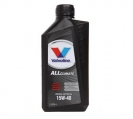 Valvoline Motor oil ALL Climate 15W-40 1L