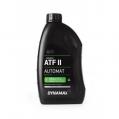 Dynamax automatic ATF DexII 1L